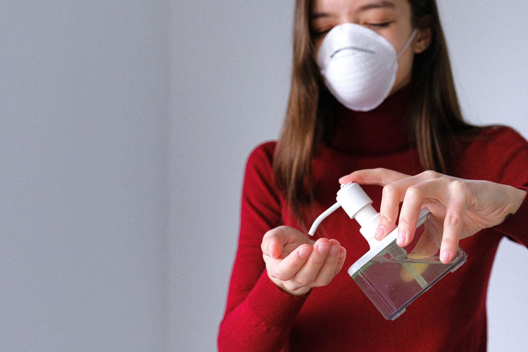 B.C. immunization group urges prevention ahead of influenza season