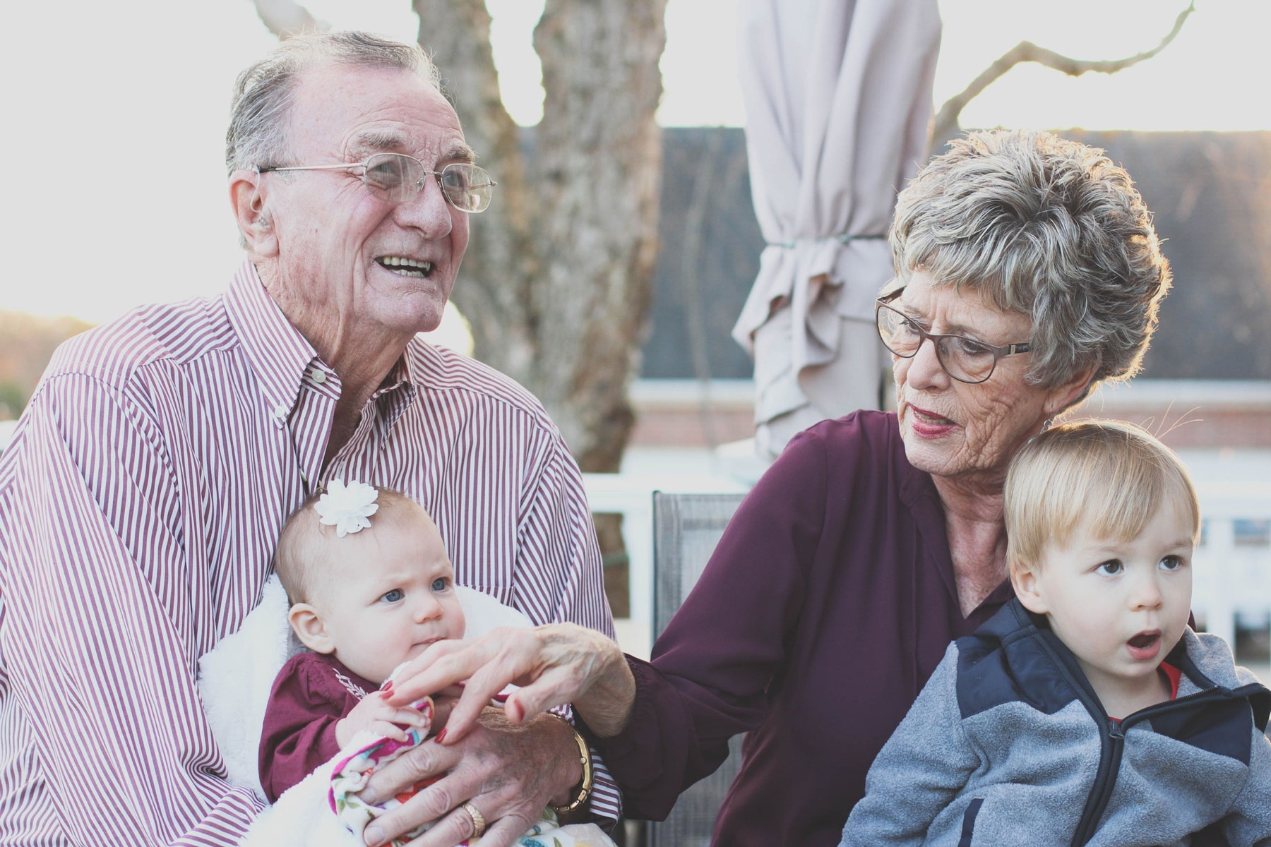 Read more about the article Influenza and older adults