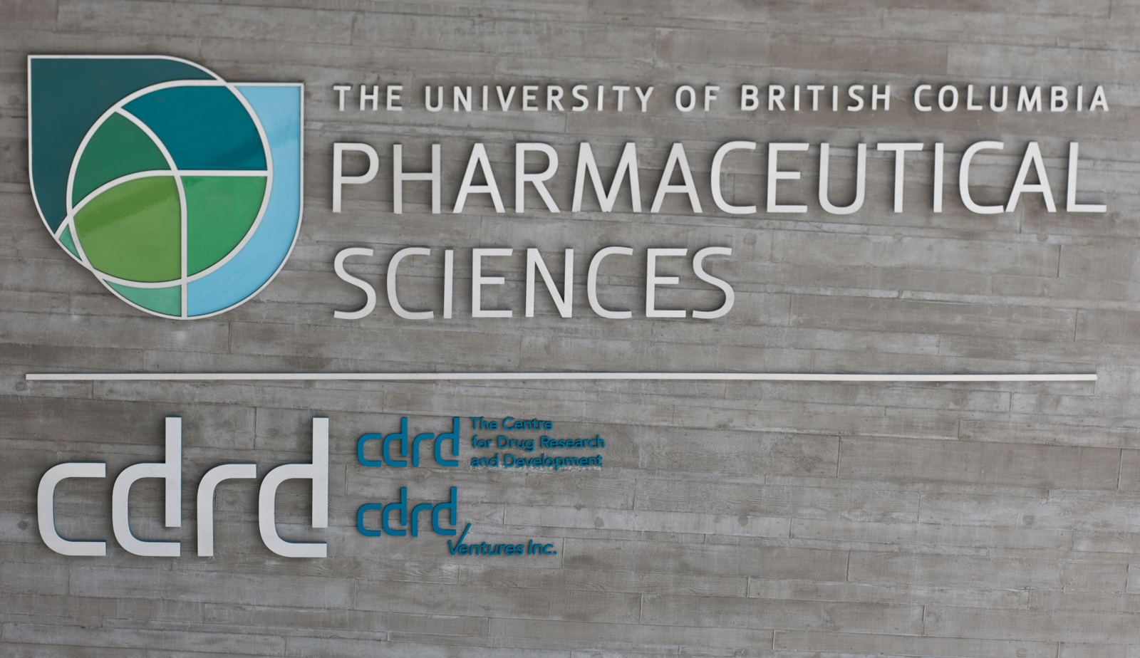 Read more about the article Pharmacy student immunizers successfully advocate equal pay after initial nine-dollar discrepancy