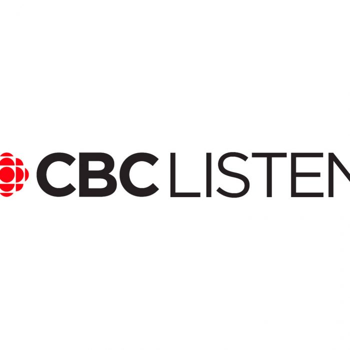 CBC Listen: How children can get vaccinated, if schools can't provide them