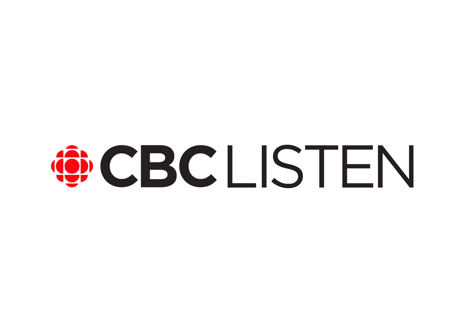 Read more about the article CBC Listen: How children can get vaccinated, if schools can't provide them
